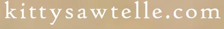 kittysawtelle.com